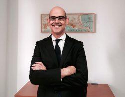 Alfonso Cardenas Franco