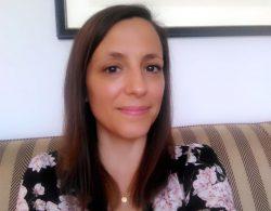 Ana Vázquez Estrada