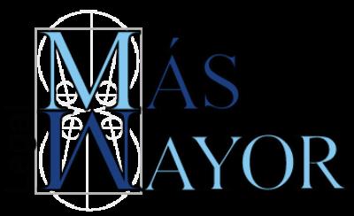logo-másmayor-