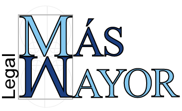 Más Mayor Legal